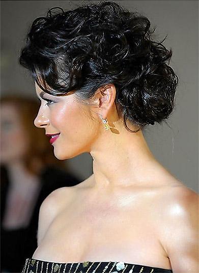 kathryn zeta jones - Page 2 Catherine_zeta_jones_hairstyles_catherine-zeta-jones-hairstyles-7