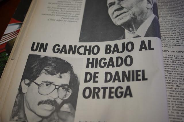 Nicaragua - Página 14 DSC07503
