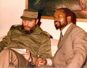 Samora Machel, presidente de Mozambique Samora-Machel-300x234