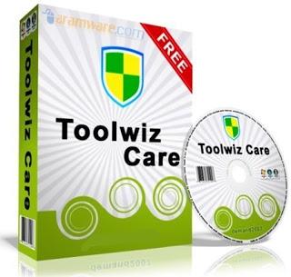 Toolwiz Care 3.1.0.5100 برنامج صيانة وتسريع الويندوز ToolWiz-Care%5B1%5D