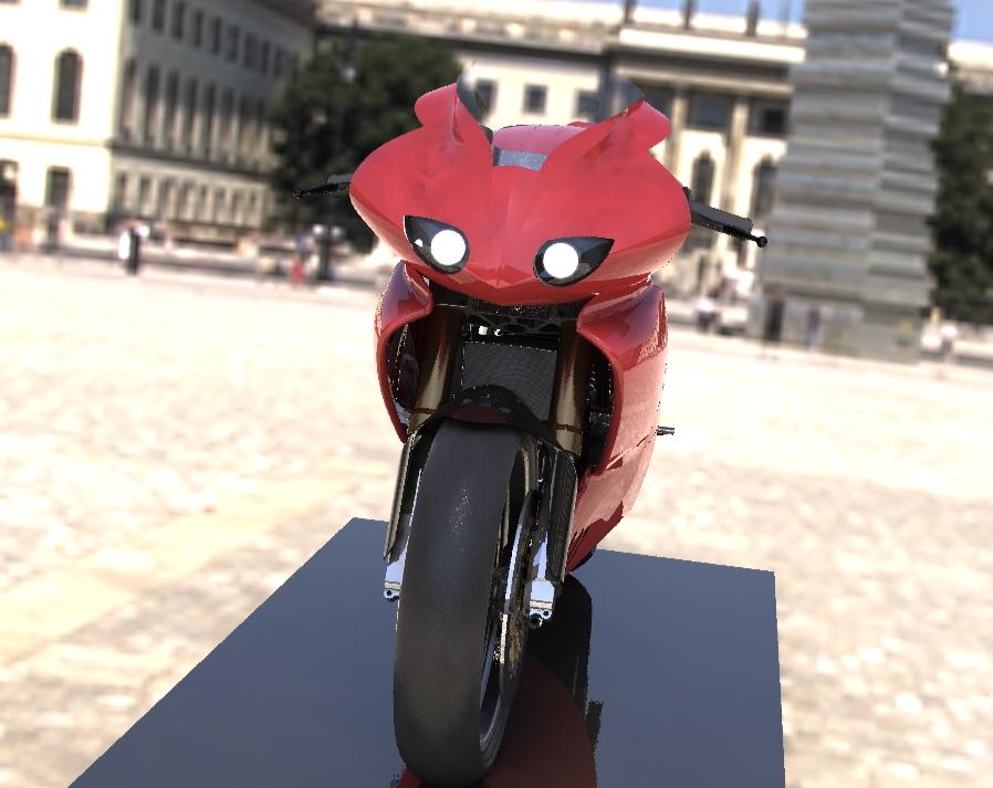 DAO / CAO appliqué a la moto. - Page 3 900SSIE-2