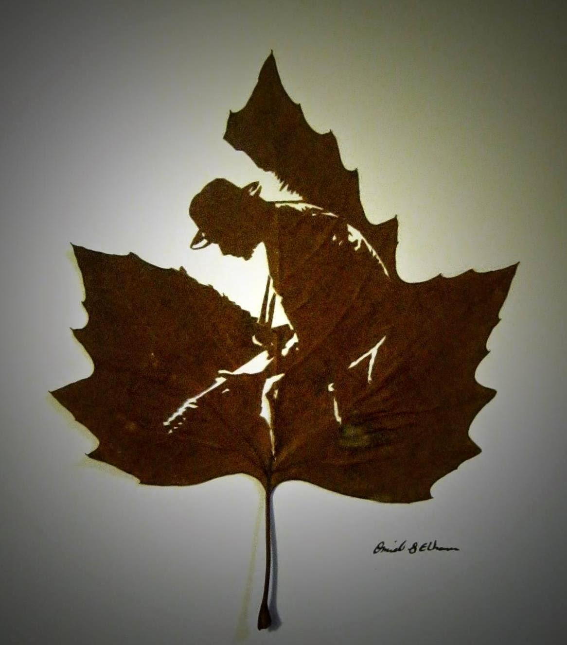 Культура и Искусство Omid-asadi-leaf-cutting-03