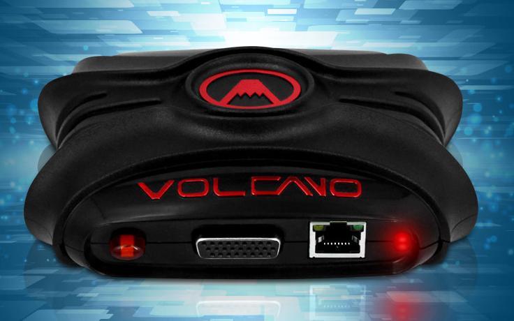 VOLCANO BOX FULL GUIDE BASIC TO ADVANCED Volcano