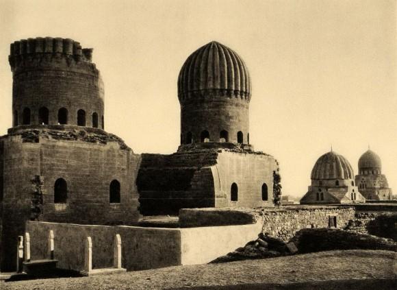 Egipat Egipat-slike-5
