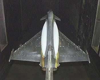 مقاتلة التايفون النسخة الثالثة A CFT-shot2