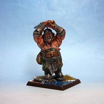 Maneaters Warband [BtB] Bull1_1
