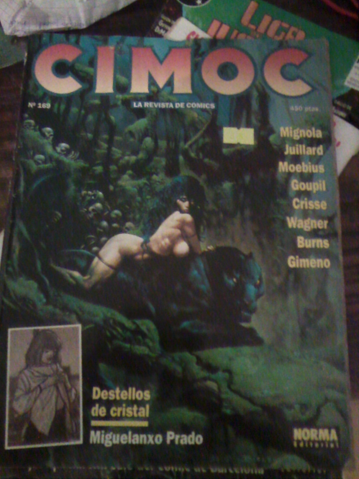 [Comics] Siguen las adquisiciones 2015 - Página 9 CAM05357