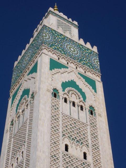 marrocos - Na Terra do Sol Poente - Viagem a solo por Marrocos - Página 3 IMGP0545
