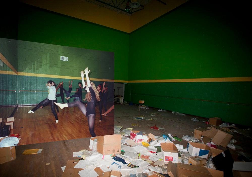 El antes y el después de una escuela abandonada en detroit  El-antes-y-el-despues-de-una-escuela-abandonada-en-detroit-noti.in-9