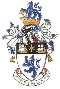 Roi d'azur  Middlesborough