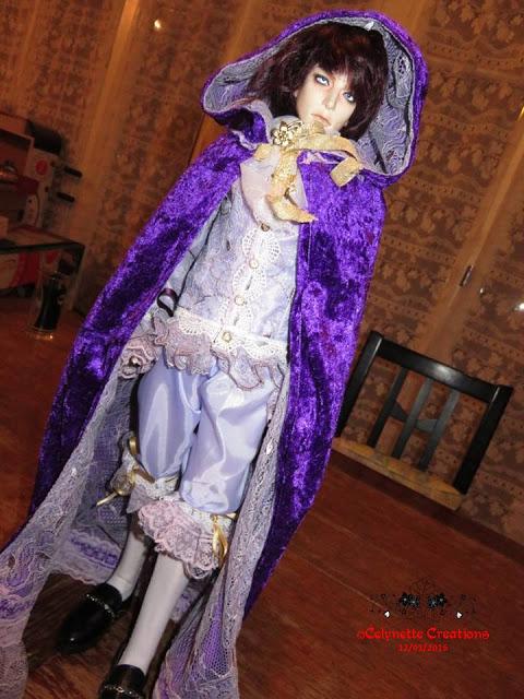 CELYNETTE commission: set bordô/bustier violet @demonslawa - Page 10 Diapositive4