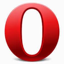المتصفح الغنى عن التعريف Opera 28.0 Build 1750.48 Final فى آخر اصدار : تحميل مباشر Index