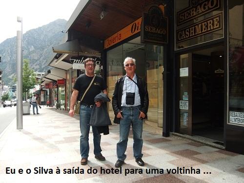 VOLTA DE 2012 - 4º ao 9º e ULTIMO DIA Foto34