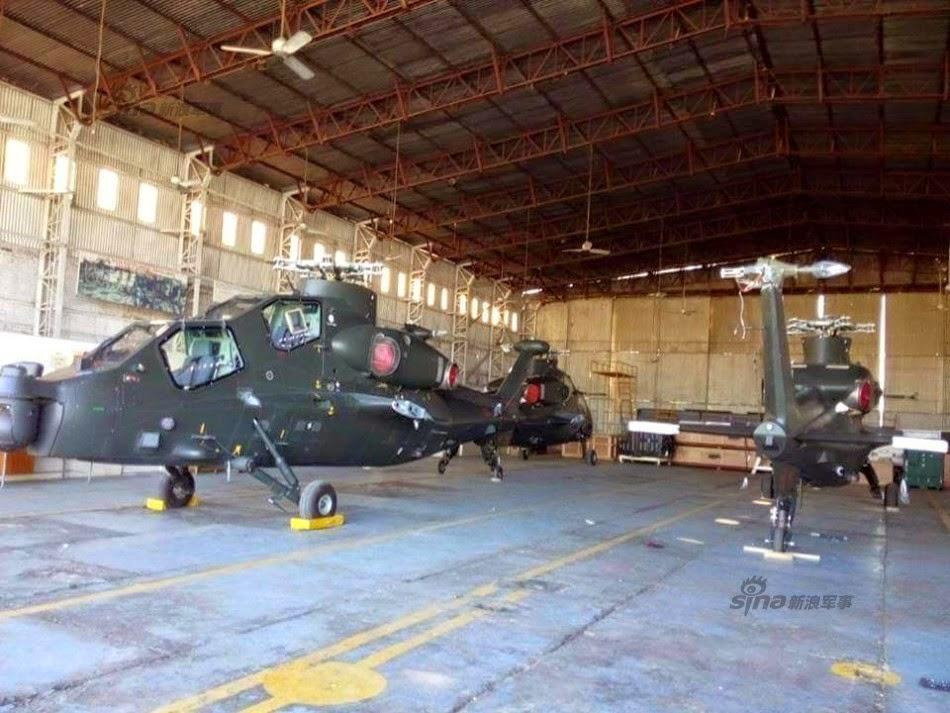 Pakistan - Página 3 New%2BPakistani%2BWZ-10%2Battack%2Bhelicopter%2Barrive%2Bfrom%2BChina%2B1