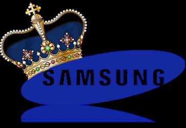 MANUAL DE SERVICIOS DE SAMSUNG  - Página 4 Samsung-crown