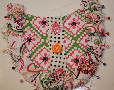 حصريا - ورشه الاعمال اليدويه لوصفات كليوباترا -  جددي ملابس طفلتك - صفحة 3 IMG_0418