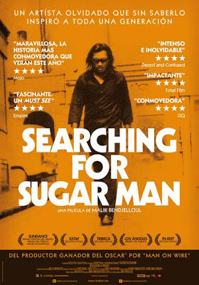 Documentales - Página 2 Searching-for-sugar-man-cartel