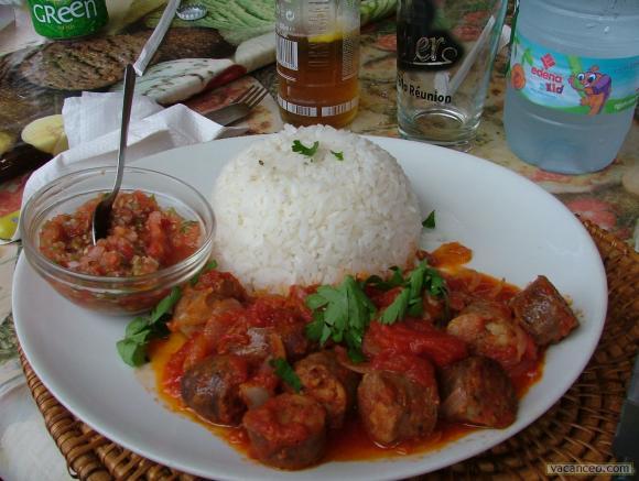 Spécialités culinaires 630546