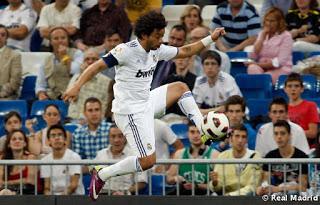 مارسيلو يعود الي مدريد بعد العملية الجراحية   Real_Madrid_-_Getaf