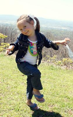 حصريا - ورشه الاعمال اليدويه لوصفات كليوباترا -  جددي ملابس طفلتك - صفحة 3 Tank6