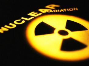 A Coverup -California Northwest USA BC Canada under radiation threat as high as Japan  Malaysia-Safe-Nuclear-Radioactive-Mar2011-01