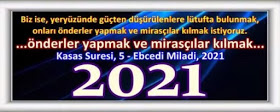 EBCED-CİFİR tarihi..dini hükmü Screenshot_20