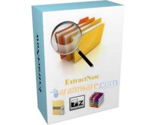برنامج ExtractNow 4.8.1 لفك الملفات المضغوطة ExtractNow%5B1%5D
