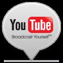 إضافة ملاحظة أو تعليق توضيحى مع رابط على فيديو اليوتيوب  Social_balloon-18