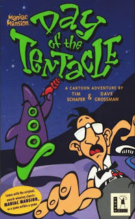 Day of the Tentacle ( Maniac Mansion 2 )  Dia%2Bdel%2Btent%25C3%25A1culo