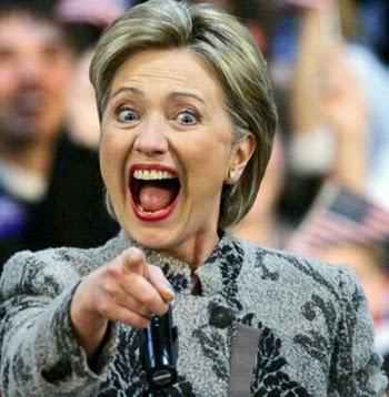 El cierre del Foro libre - Página 3 Hillary_clinton2