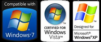 اسهل برنامج فوتو شوب Photoshop CS5 الجديد باخر التحديثات لغير المحترفين 406031windowsprogramlogos