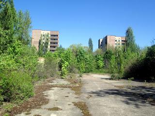 Construcciones abandonadas de la antigua URSS IMG_0126