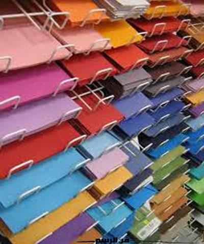 تقديم مبسط لالوان الباستيل و أدواته..طريقة ونصائح الرسم بالباستيل ..♡♡~ Images1