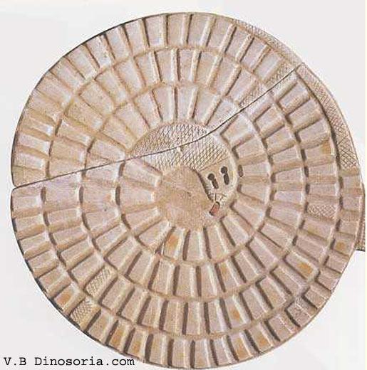 Esthétique des tablettes d'argile Jeu%2Bdu%2Bserpent