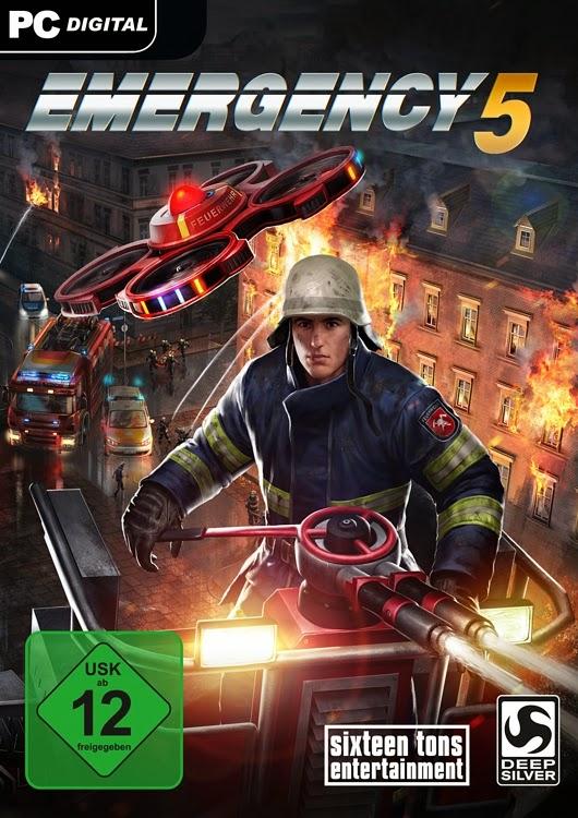 اللعبة المثيرة الرهيبة Emergency 2015 احدث اصدار بالصور Emergency%2B5