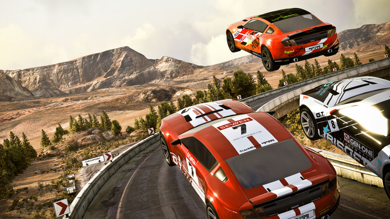 Trackmania 2 Canyon Pc Game Free Download Full Version Trackmania-2-Canyon-Beta-Screenshot-04