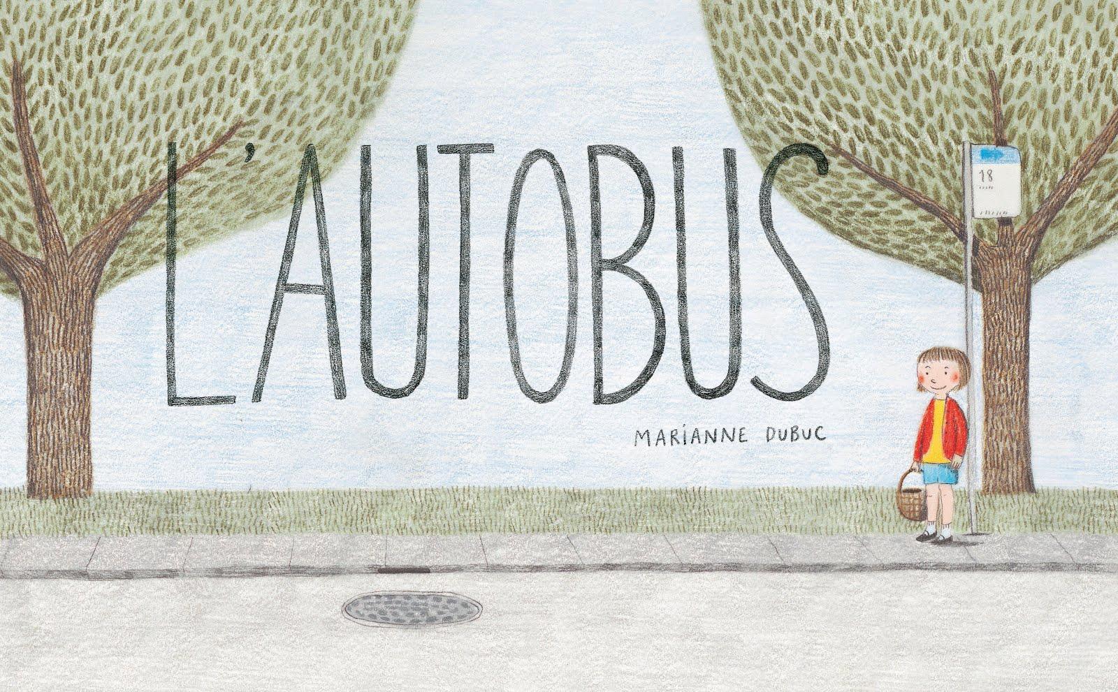 Marianne Dubuc Autobus_C1_300dpi