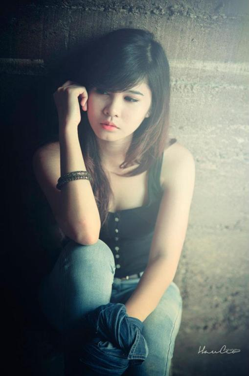 Girl Xinh 9x – Vẻ đẹp Hot Girl không thể cưỡng lại Girl-xinh-9x