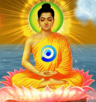 Povesti cu talc Budha