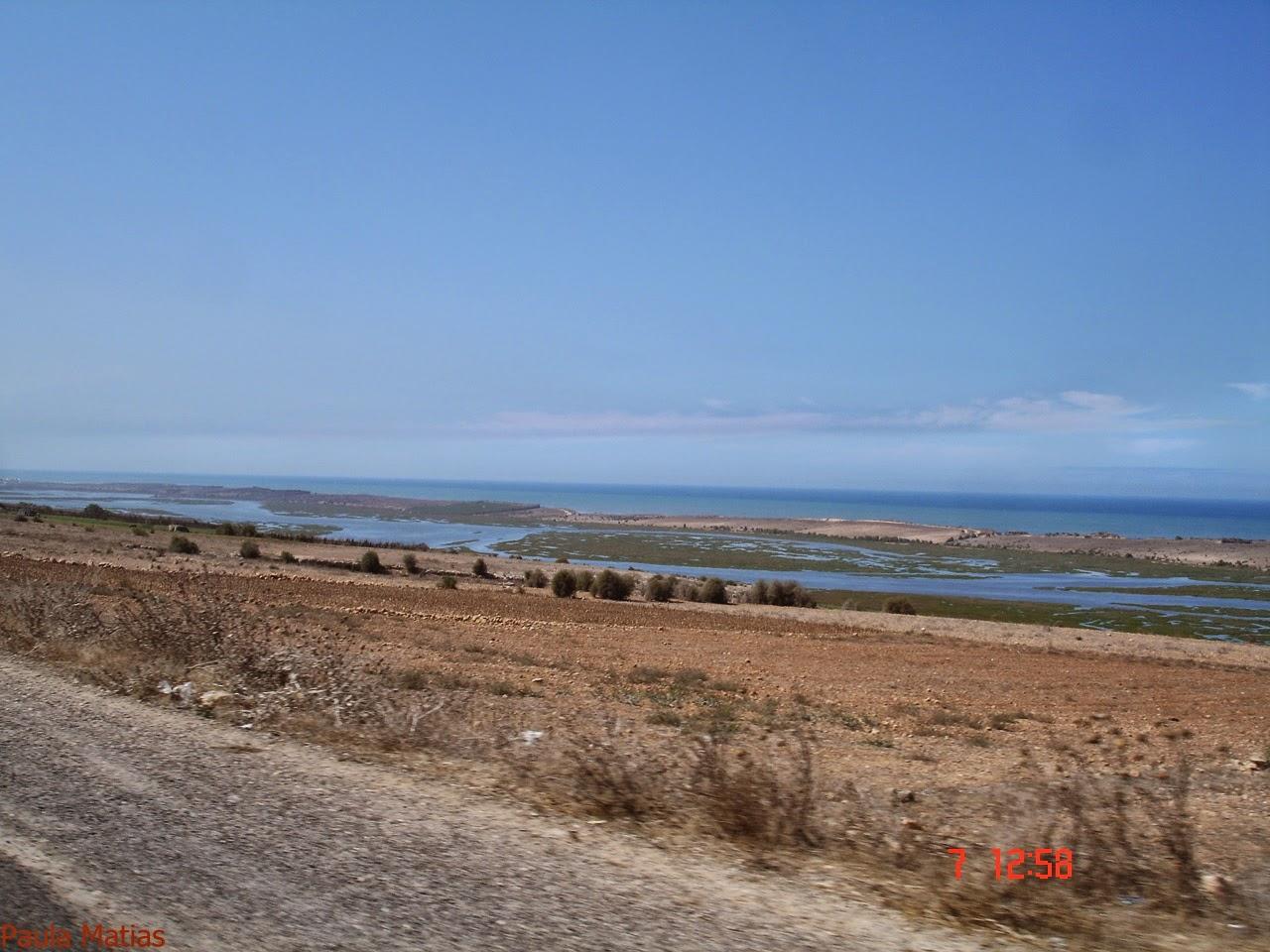 marrocos - Marrocos 2014 - O regresso  DSC03223_new
