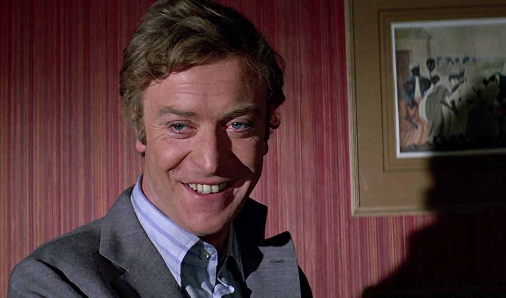 L' étoile de Rodger  du 17 janvier trouvée par René - Page 2 1969_film_italian_job_michael_caine
