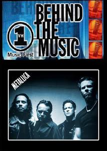 Documentales de Rock - Página 2 BehindTheMusicMetallica%255B1%255D
