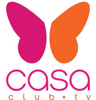 Logos para usar en las grillas, RECOMENDADOS - Página 2 Casaclub_nuevo_logo_logo