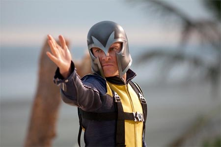 X-Men: Apocalypse - Página 4 X-men-first-class-magneto