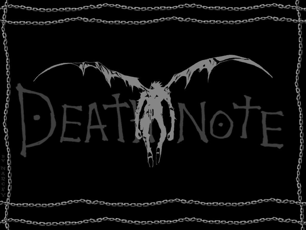 500 Mangás que você deve ler Death_Note_Ryuk