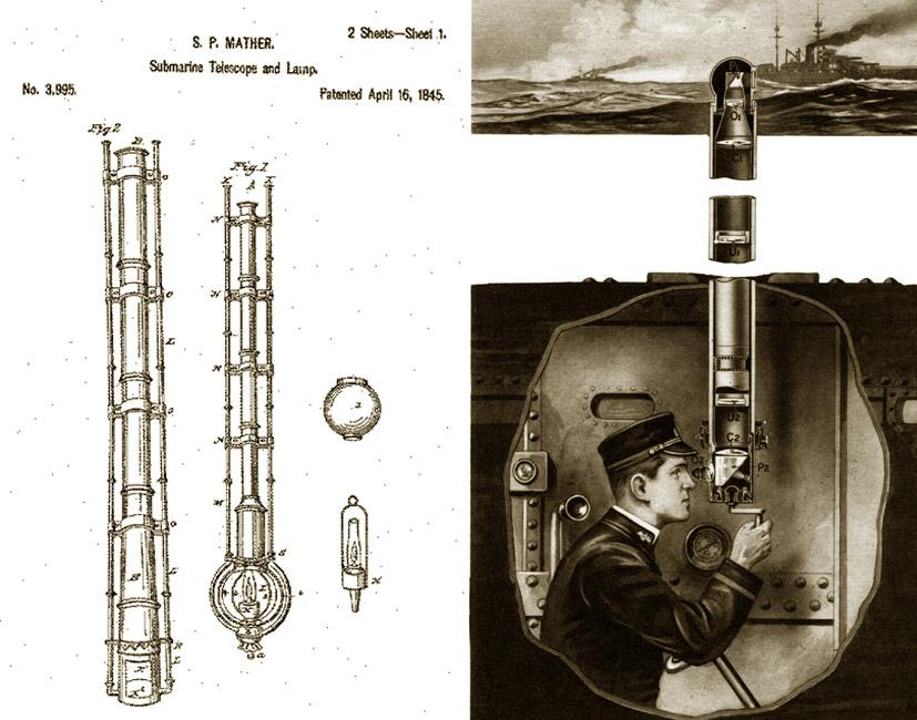 Inventos e inventores  - Página 14 Ehh0020