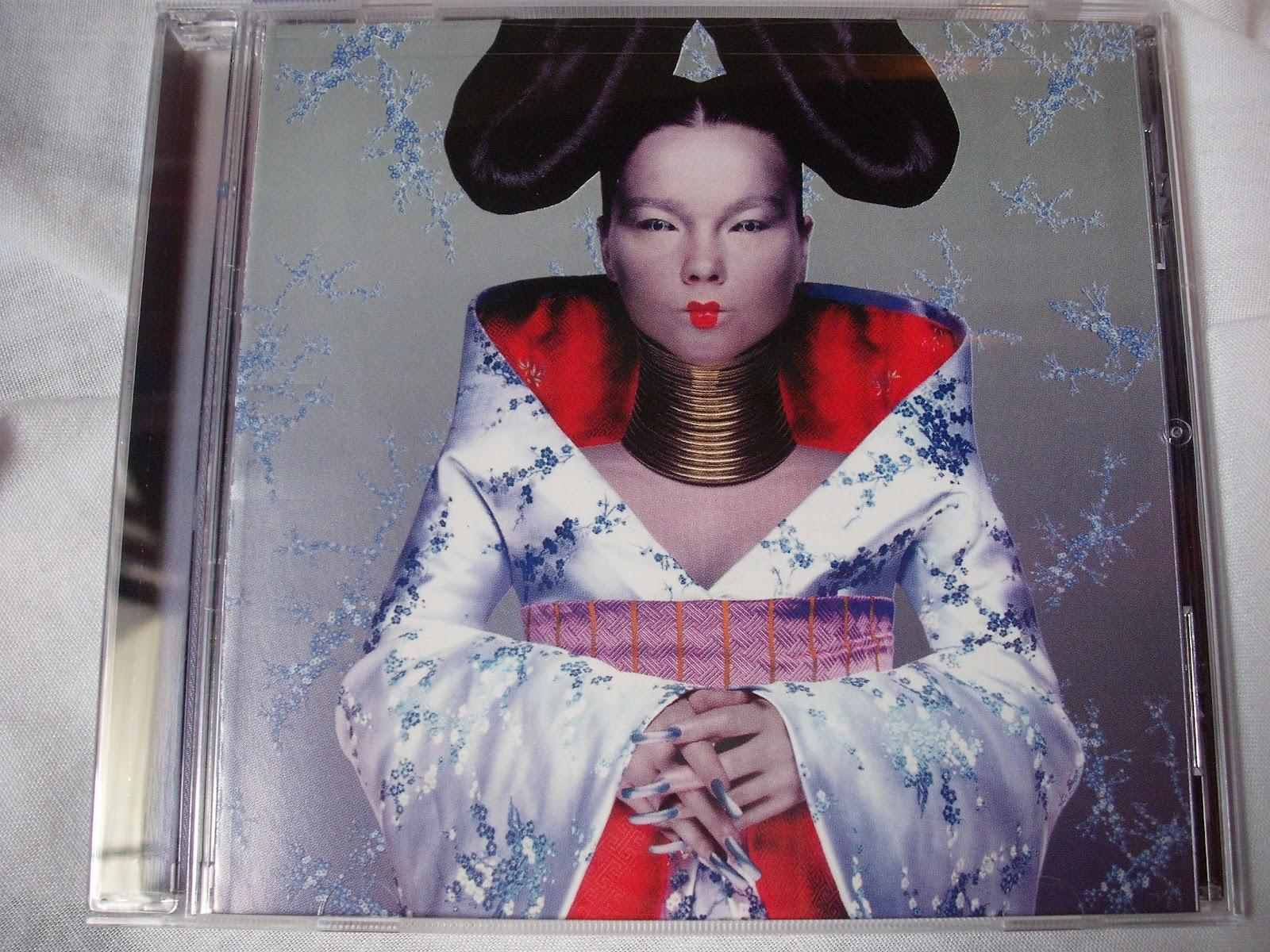 Björk >> Tu colección de Björk - Página 2 DSCF0942