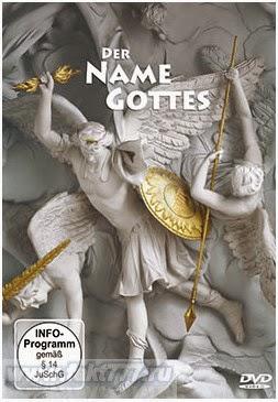 Известность имени Бога - Страница 6 Jw3
