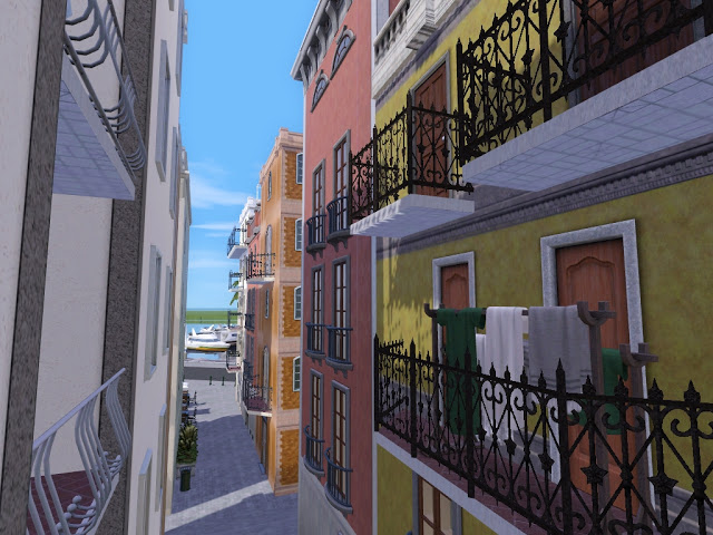 Barcelona (en proceso) - Beta disponible! Screenshot-285