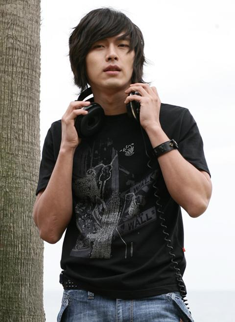[DISCUSSÃO] Oppa do Dia! - Página 5 Hyun20bin2011